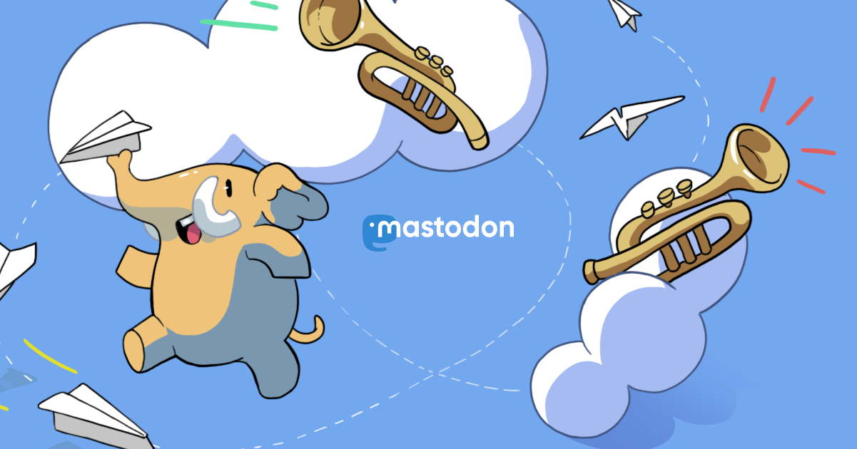donotban.com